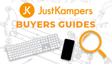 Buyers Guides