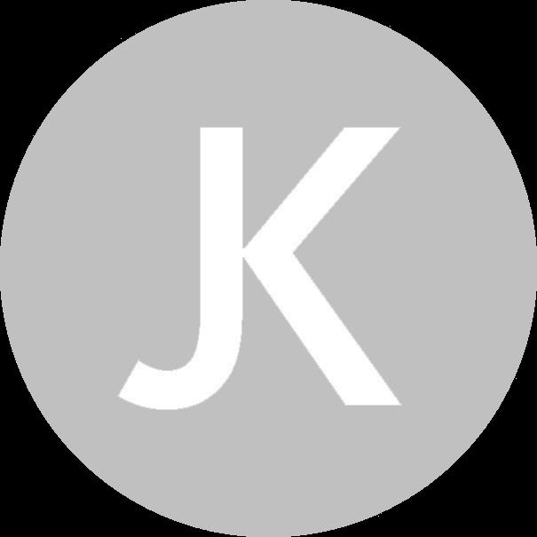 Beetle Cabriolet