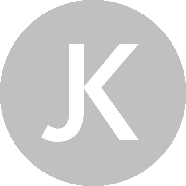 Campershop Retro Awning RHD Orange Grey