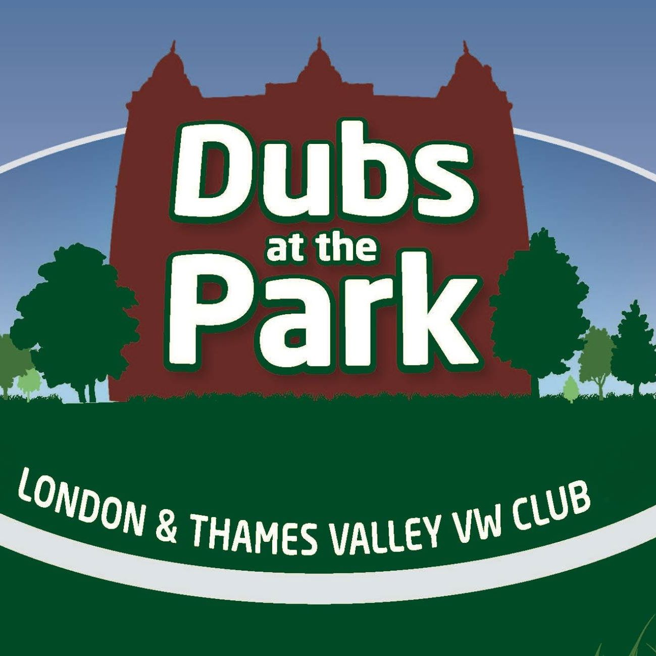 Dubs at the Park