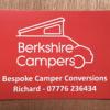 Berkshire Campers