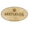 Beetlelink
