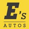 E's Autos