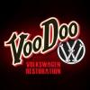 VooDoo VW