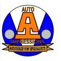 Auto Impressions