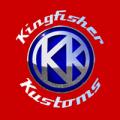 Kingfisher Kustoms
