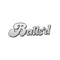 Ballsd Ltd