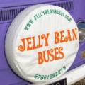 Jellybean Buses