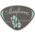 Manflowers