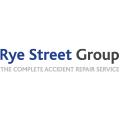 Rye Street Coachworks