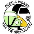 The Beetle Werks