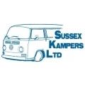 Sussex Kampers