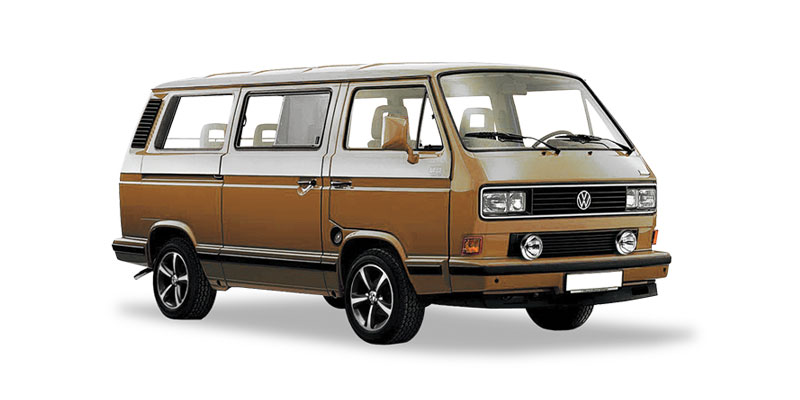 Search Results For: T3 For VW T25 :: Just Kampers Australia